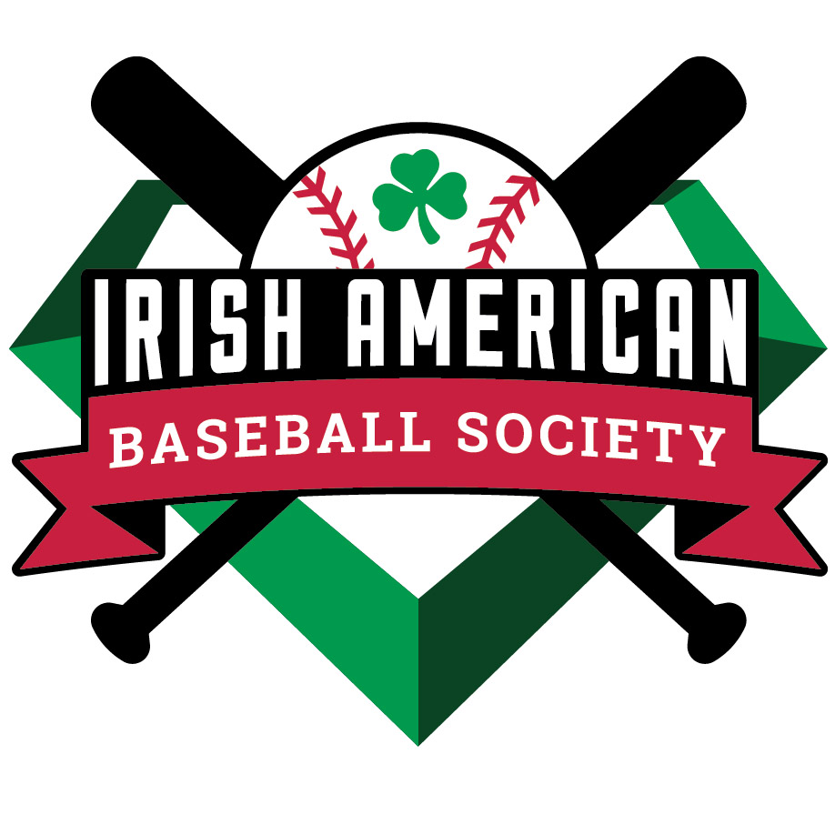 Irish American Baseball Society
